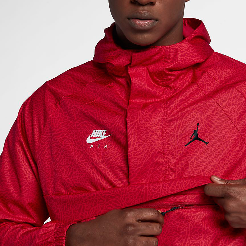 jordan-3-free-throw-line-jacket-red-1