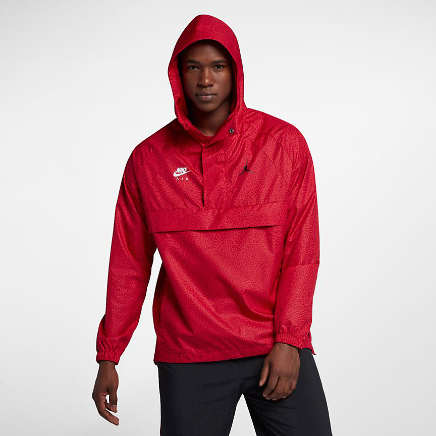 jordan-3-free-throw-line-jacket-red-2
