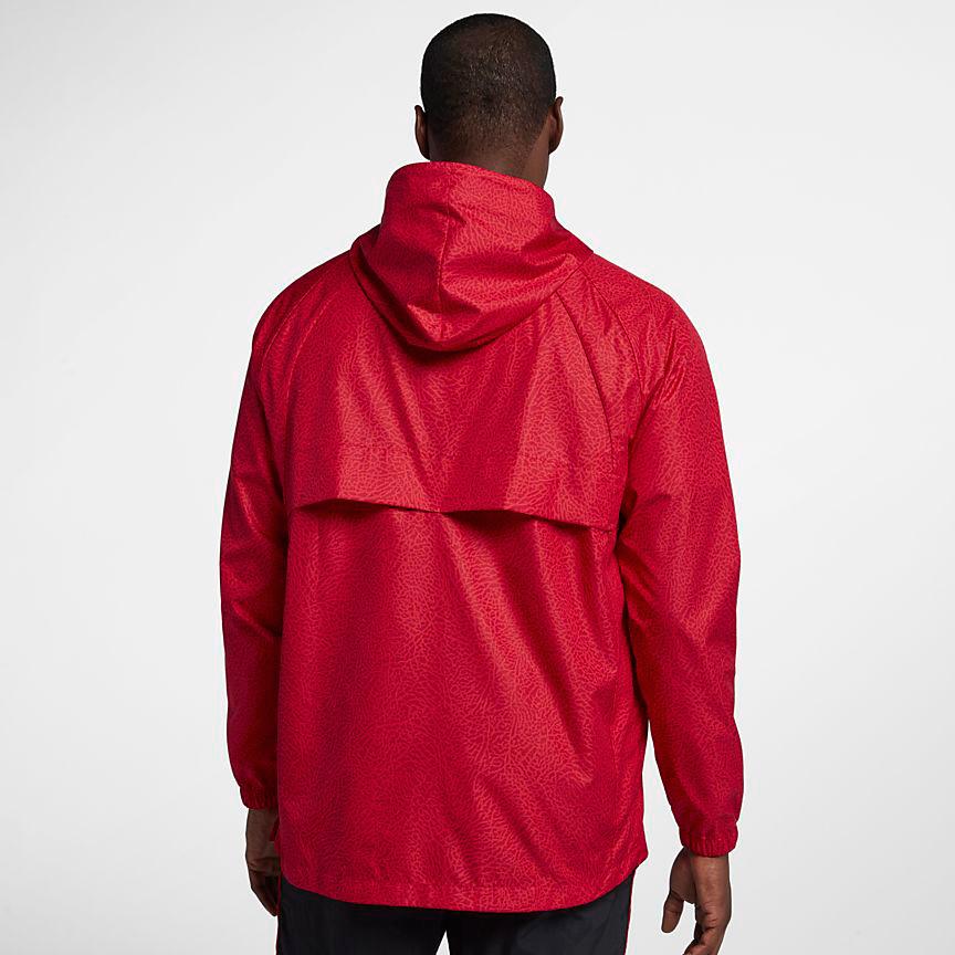 jordan-3-free-throw-line-jacket-red-3