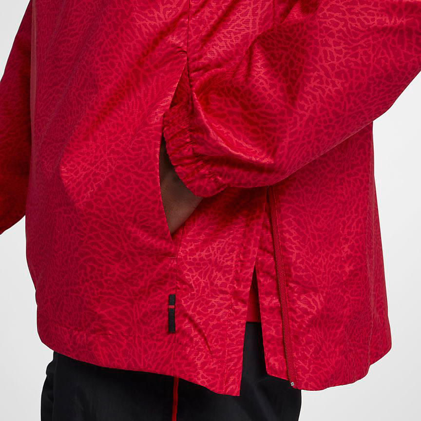 jordan-3-free-throw-line-jacket-red-4