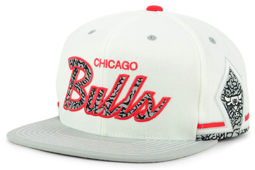 jordan-3-white-cement-free-throw-line-bulls-hat-1
