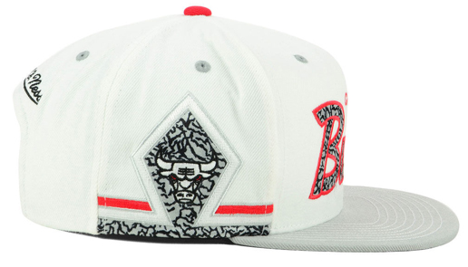 jordan-3-white-cement-free-throw-line-bulls-hat-3