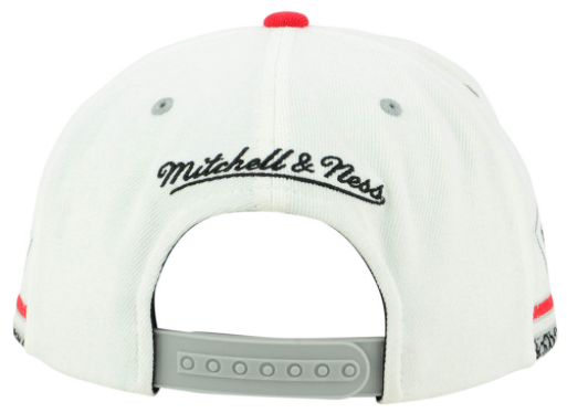 jordan-3-white-cement-free-throw-line-bulls-hat-4