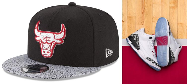 jordan-3-white-cement-free-throw-line-bulls-hat