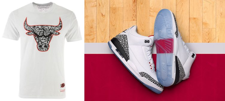 jordan-3-white-cement-free-throw-line-bulls-shirt