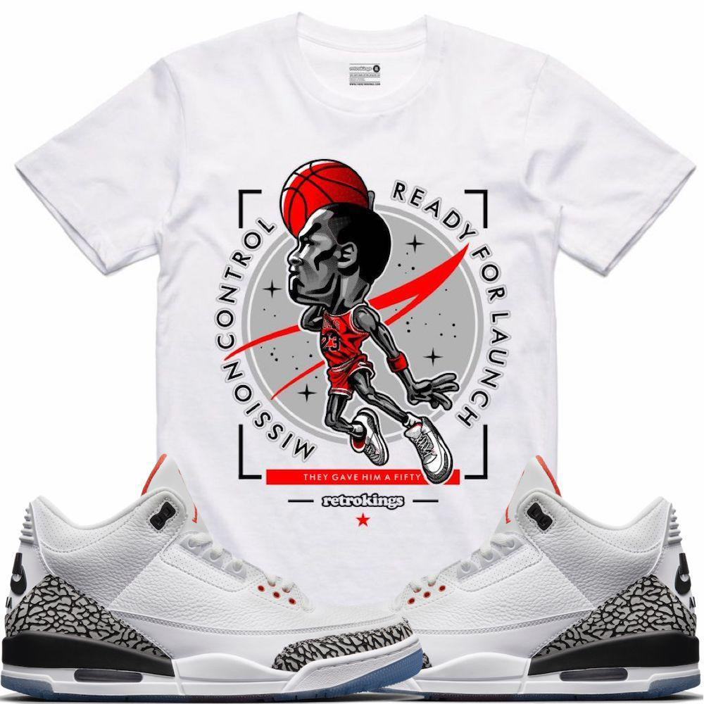 jordan-3-white-cement-free-thrown-line-sneaker-match-shirt-3