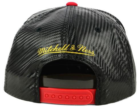 jordan-6-cny-bulls-hat-2