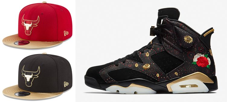jordan-6-cny-chinese-new-year-bulls-hat