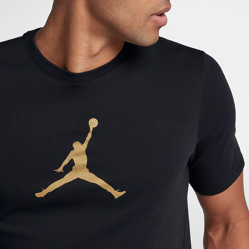 a0693f7567a Air Jordan 6 CNY Chinese New Year Shirts | SneakerFits.com
