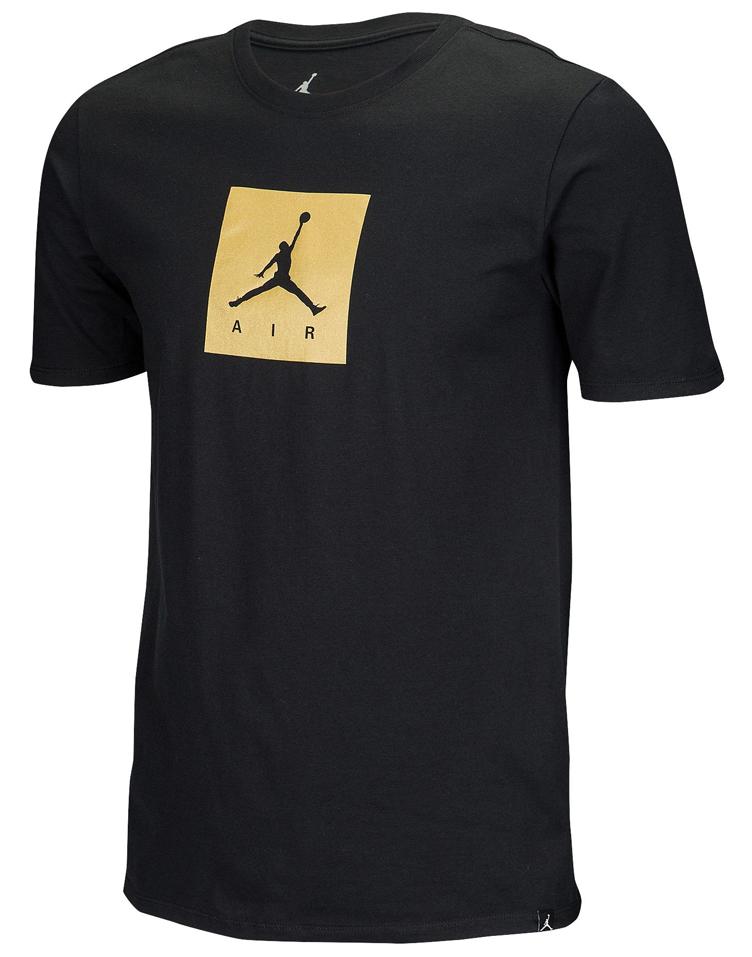 jordan-6-cny-chinese-new-year-shirt-match-4