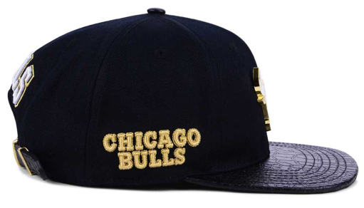 jordan-9-city-of-flight-bulls-hat-2