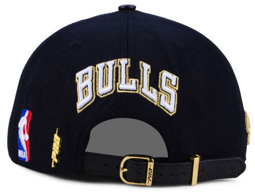 jordan-9-city-of-flight-bulls-hat-3