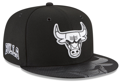 jordan-9-city-of-flight-bulls-snapback-cap-1