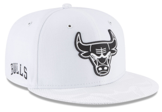 jordan-9-city-of-flight-bulls-snapback-hat-1