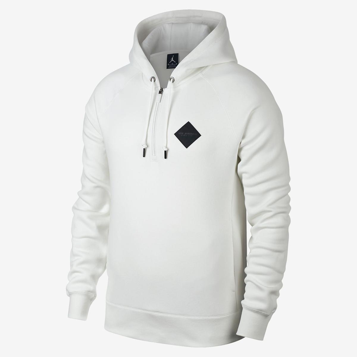 jordan-9-city-of-flight-hoodie-1