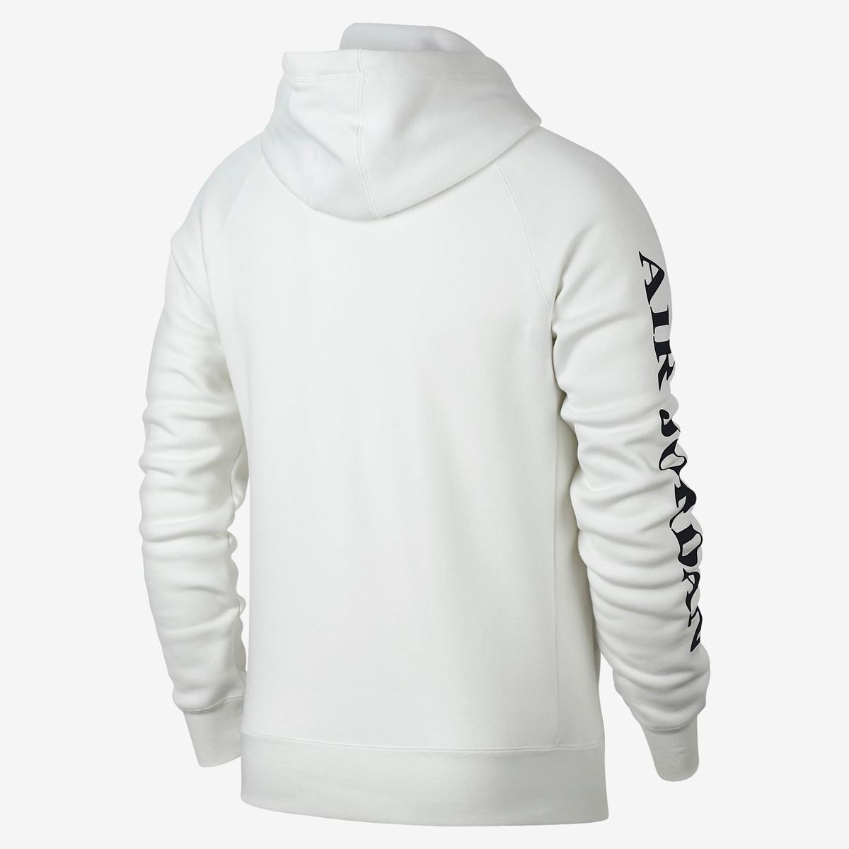 jordan-9-city-of-flight-hoodie-2