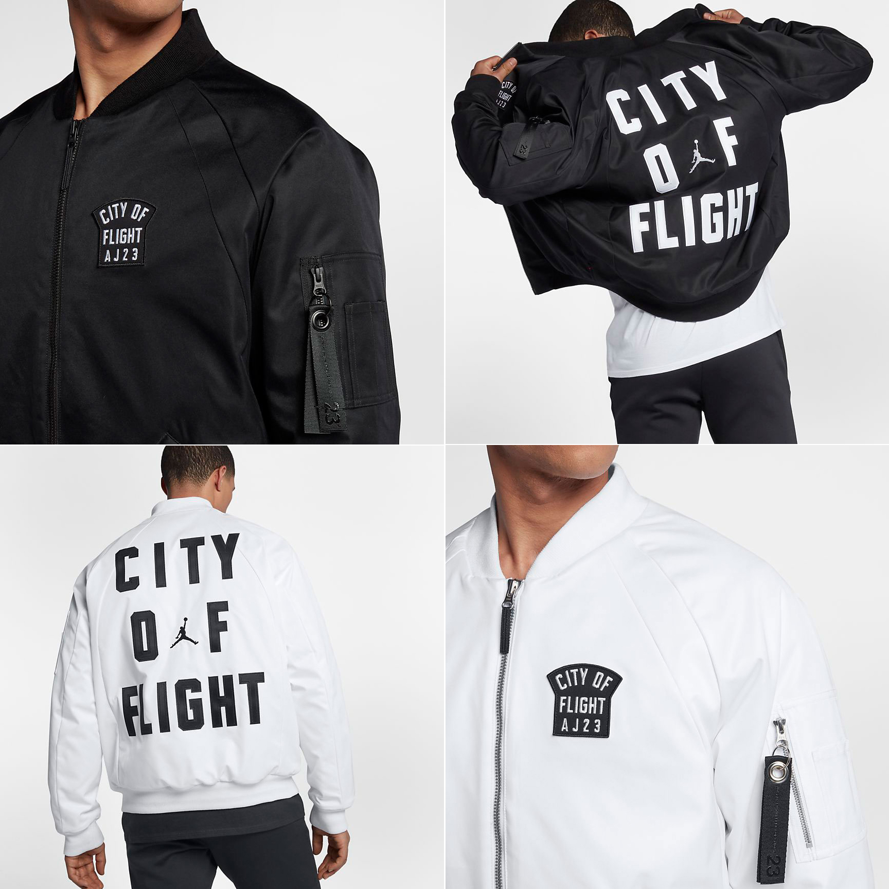 jordan-9-city-of-flight-jacket
