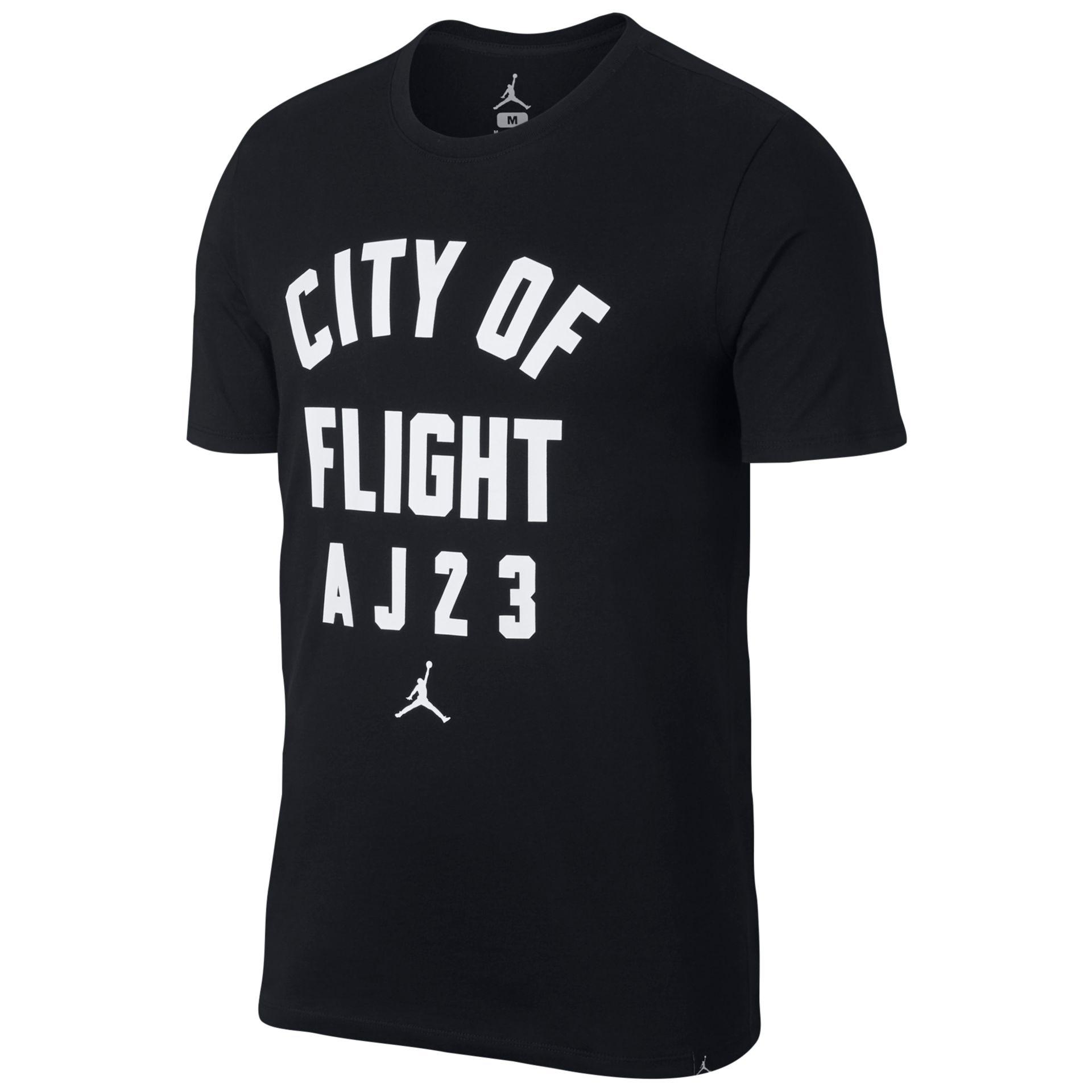 jordan-9-city-of-flight-la-all-star-shirt-black
