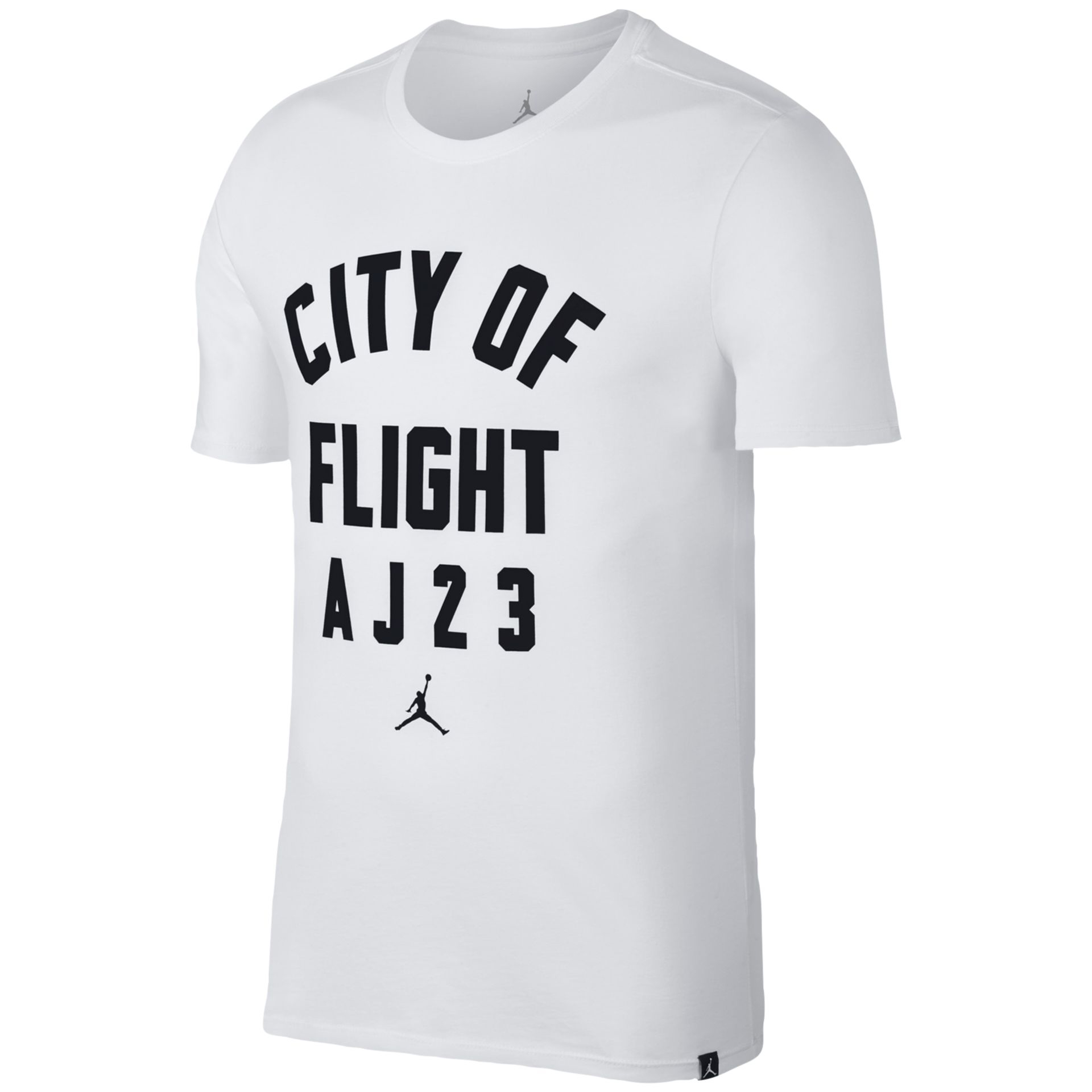 jordan-9-city-of-flight-la-all-star-shirt-white