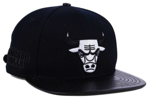 jordan-9-city-of-flight-la-bulls-black-white-cap-1