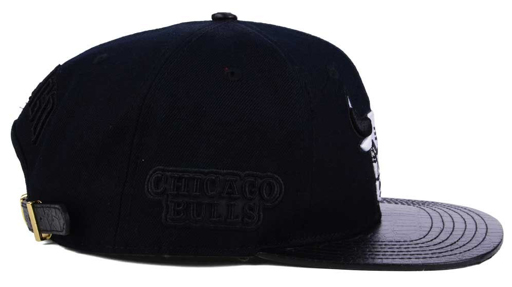 jordan-9-city-of-flight-la-bulls-black-white-cap-2