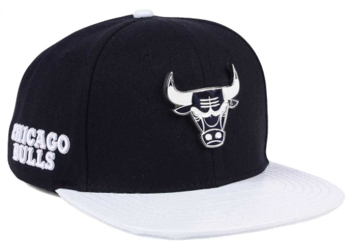 jordan-9-city-of-flight-la-bulls-strapback-hat-2