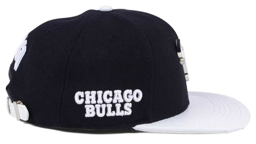 jordan-9-city-of-flight-la-bulls-strapback-hat-3