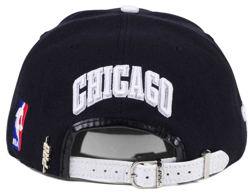 jordan-9-city-of-flight-la-bulls-strapback-hat-4