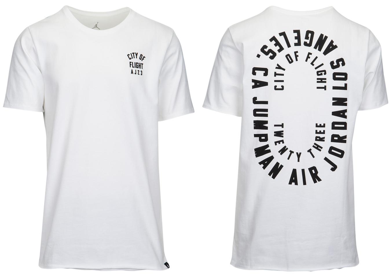 jordan-9-city-of-flight-los-angeles-droptail-shirt