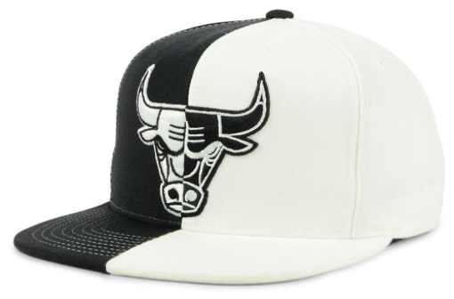 jordan-9-la-all-star-bulls-black-white-hat-1