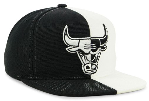jordan-9-la-all-star-bulls-black-white-hat-2
