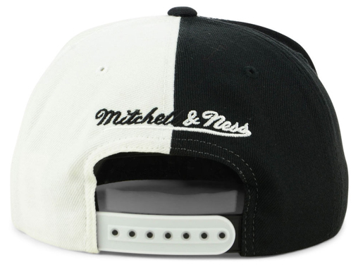 jordan-9-la-all-star-bulls-black-white-hat-3
