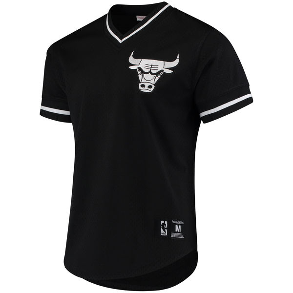 jordan-9-la-all-star-bulls-black-white-mesh-shirt-1