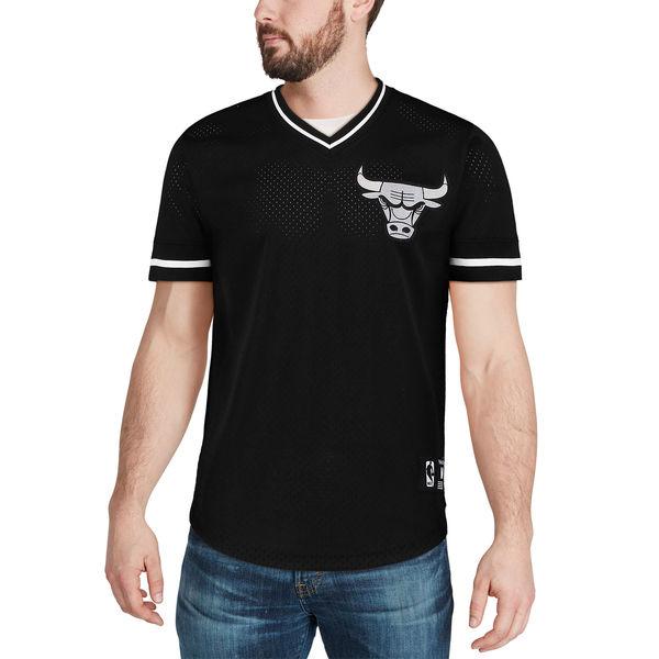 jordan-9-la-all-star-bulls-black-white-mesh-shirt-4