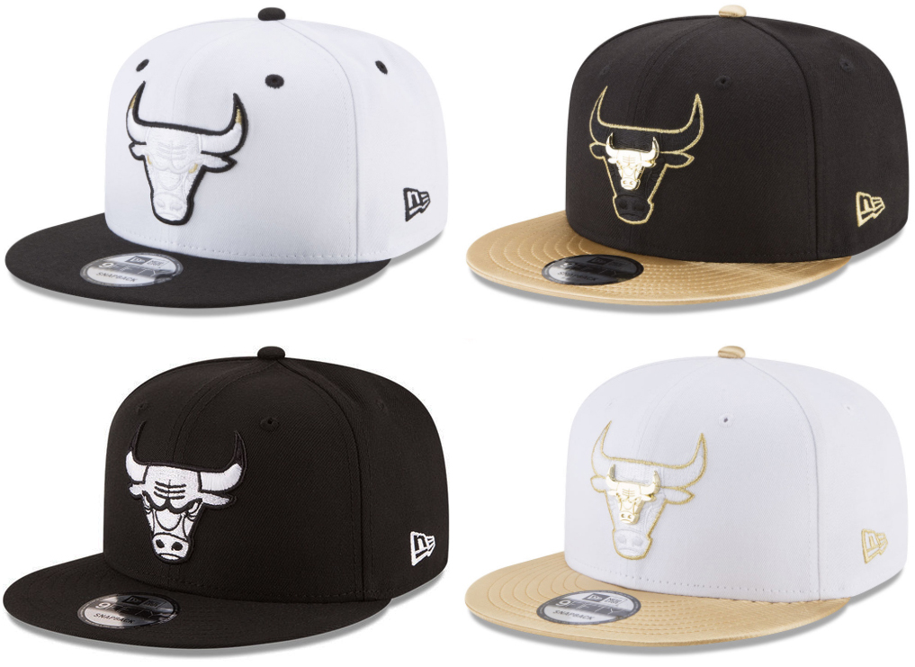 jordan-9-la-all-star-bulls-new-era-snapback-hats