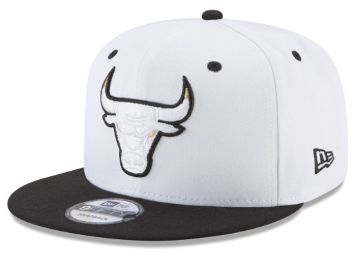jordan-9-la-all-star-new-era-bulls-hat-1