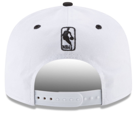 jordan-9-la-all-star-new-era-bulls-hat-2