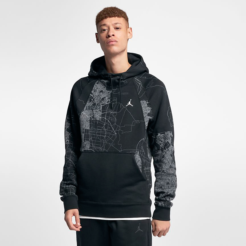 jordan-9-la-city-of-flight-hoodie-3