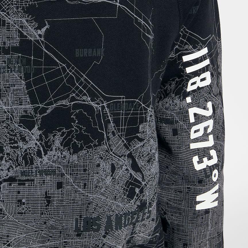 jordan-9-la-city-of-flight-hoodie-6