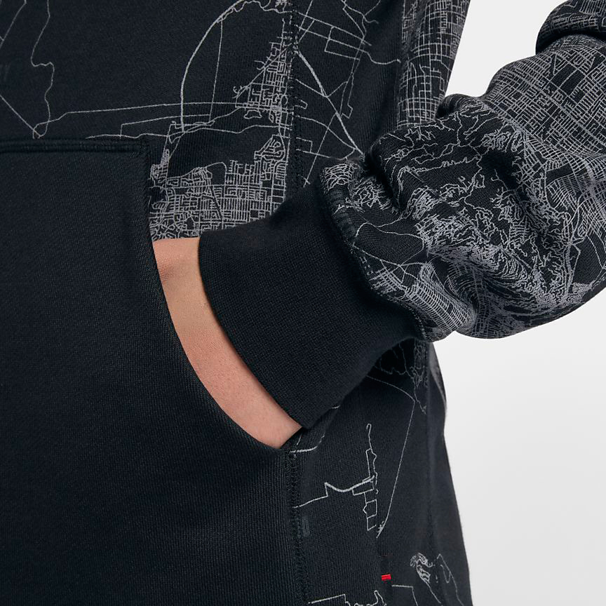 jordan-9-la-city-of-flight-hoodie-7