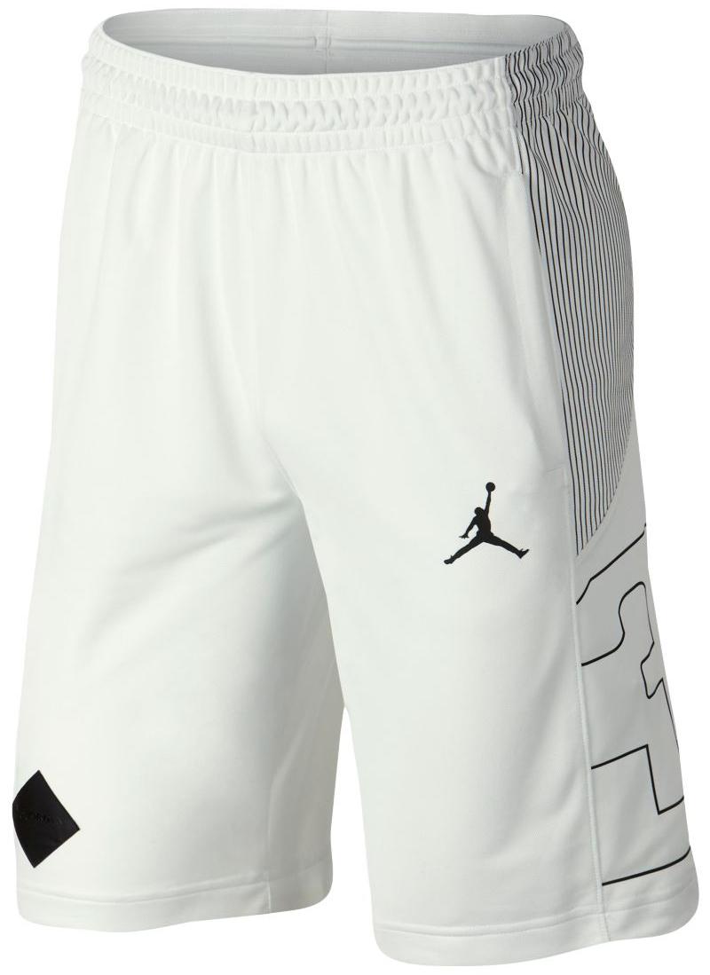 jordan-9-la-city-of-flight-shorts-1