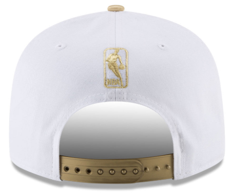 jordan-9-los-angeles-all-star-bulls-hat-white-gold-2
