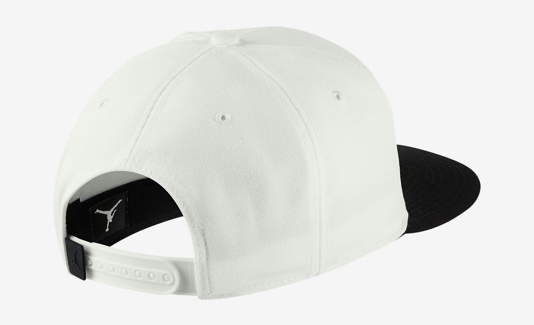 various colors 56de2 763bd jordan-9-los-angeles-all-star-hat-white-. Jordan Jumpman True ...