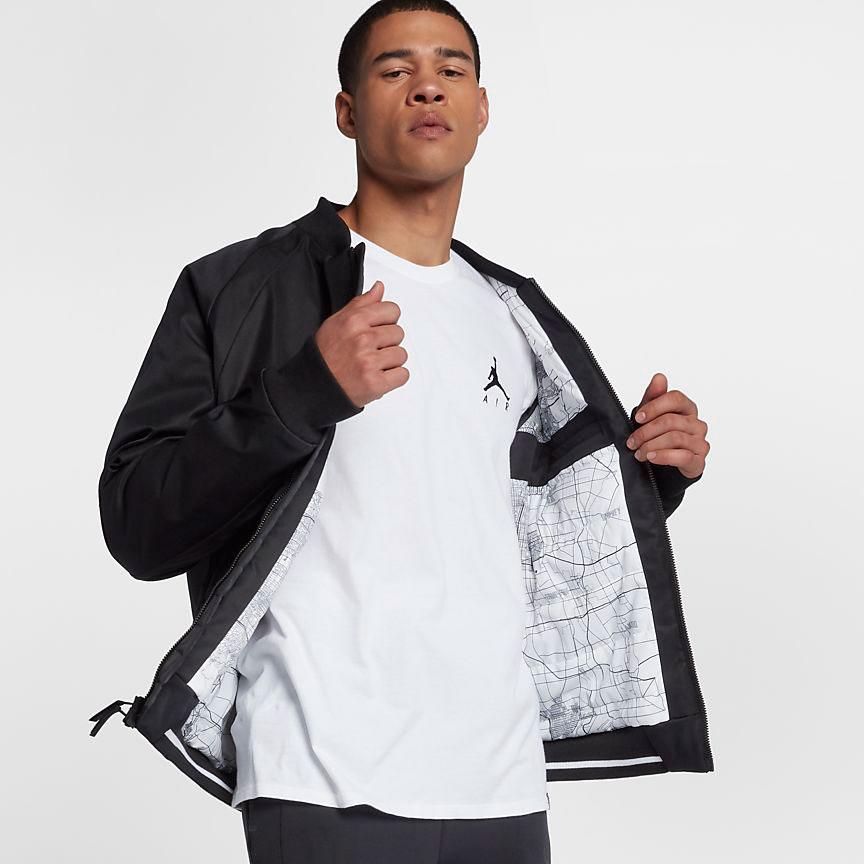 jordan-all-star-la-city-of-flight-jacket-black-3