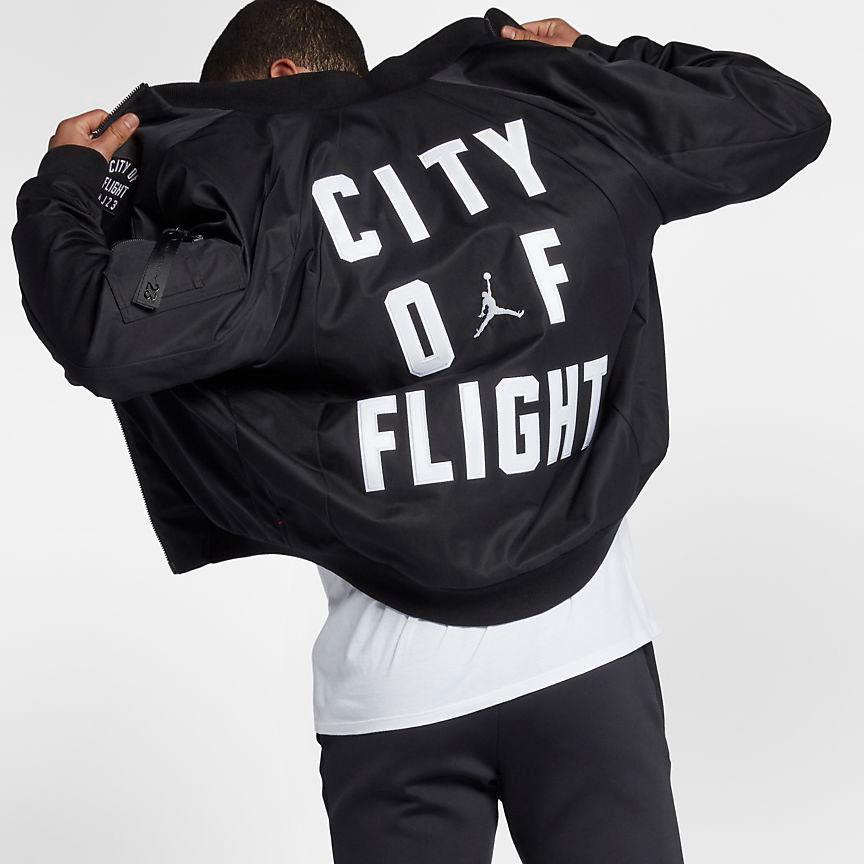 jordan-all-star-la-city-of-flight-jacket-black-6
