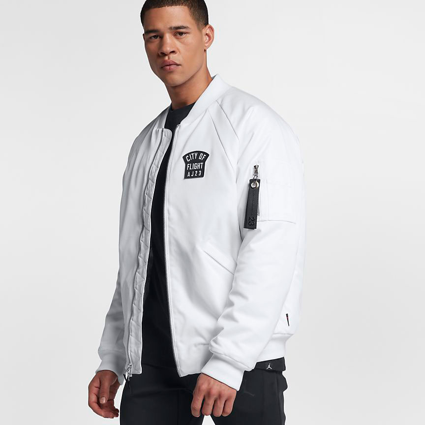 jordan-all-star-la-city-of-flight-jacket-white-1