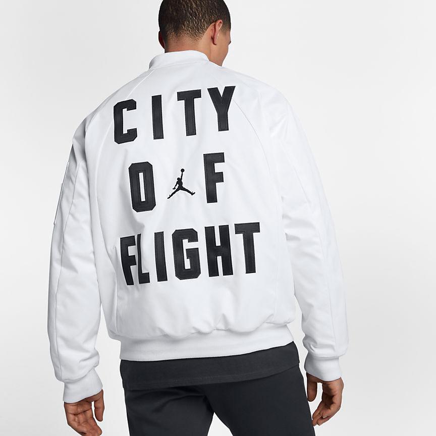 jordan-all-star-la-city-of-flight-jacket-white-2