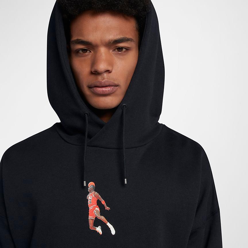 jordan-black-cement-hoodie-match-1