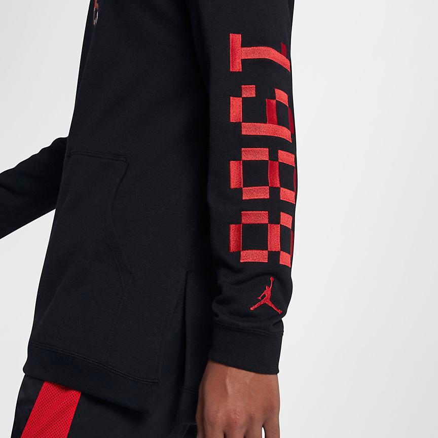 jordan-black-cement-hoodie-match-4