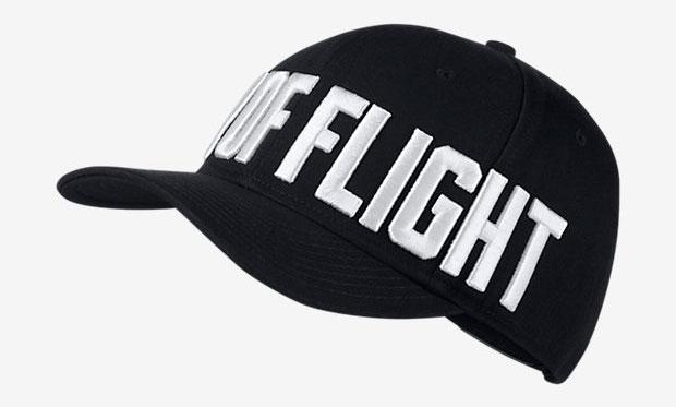 jordan-city-of-flight-hat-black-1